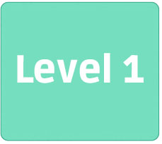 logo quiz level 1