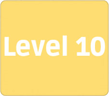 logo quiz level 10