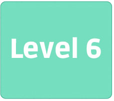 logo quiz level 6