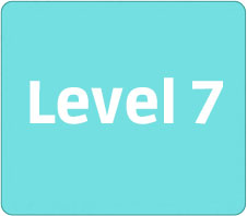 logo quiz level 7