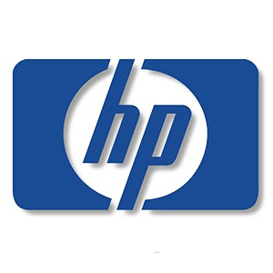 logo quiz hp