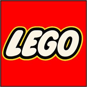 Logos Quiz level 4-11