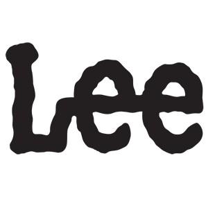 Logos Quiz level 6-12