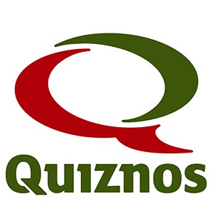 Logos Quiz level 7-3