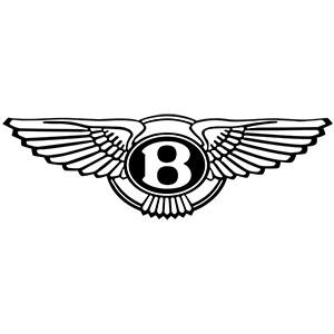 Logos Quiz level 7-67