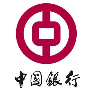 Logos Quiz level 8-51
