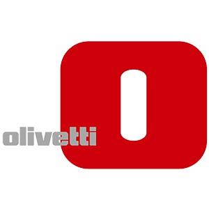 Logos Quiz level 10-57
