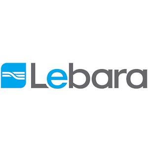 Logos Quiz level 12-27
