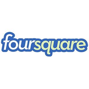 Logos Quiz level 12-33