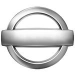 Logos Quiz level 1-13