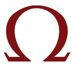 Logos Quiz level 3-43