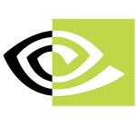green white eye logo Kenicandlecomfortzonecom