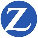 Logos Quiz level 4-37