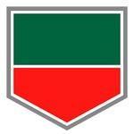 Logos Quiz level 4-42