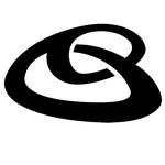 Logos Quiz level 4-50