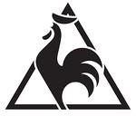 Logos Quiz level 5-36
