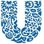 Logos Quiz level 5-58