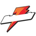Logos Quiz level 6-27