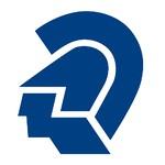 Logos Quiz level 6-59