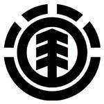 Logos Quiz level 7-15