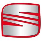 Logos Quiz level 7-37