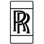 Logos Quiz level 7-63