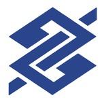 Logos Quiz level 7-68