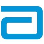 Logos Quiz level 8-32