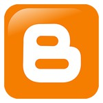 orange b logo wwwpixsharkcom images galleries with a