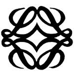 Logos Quiz level 9-30