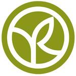 Logos Quiz level 9-44