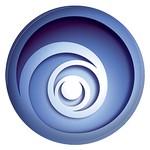 Logos Quiz level 9-67