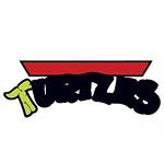 Logos Quiz level 10-17