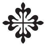 Logos Quiz level 10-51