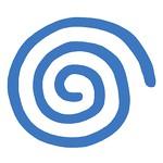 Logos Quiz level 10-71