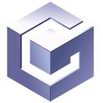 Logos Quiz level 11-8