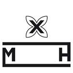 Logos Quiz level 11-35