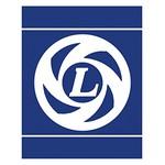 Logos Quiz level 12-8