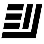 Logos Quiz level 12-51