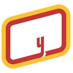 Logos Quiz level 12-67