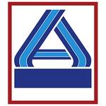Logos Quiz level 13-17