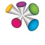 Logos Quiz level 13-31