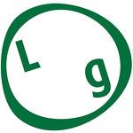 Logos Quiz level 13-69