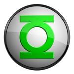 Logos Quiz level 14-48