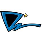 Logos Quiz level 15-2