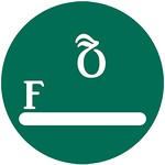Logos Quiz level 15-3