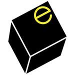 Logos Quiz level 15-29