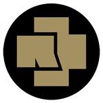 Logos Quiz level 15-45
