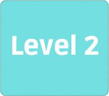 logo quiz level 2