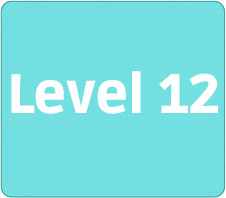 logo quiz level 12